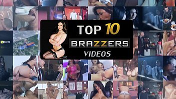 TOP10 Best Brazzers Porn Videos   1 Edition