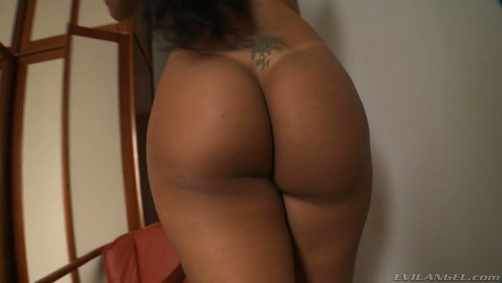 Back perspective on best Brazilian asses in a single incredible assemblage